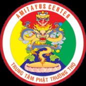 phattruongtho